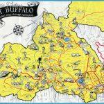 Mount Buffalo Map | Flickr - Photo Sharing!