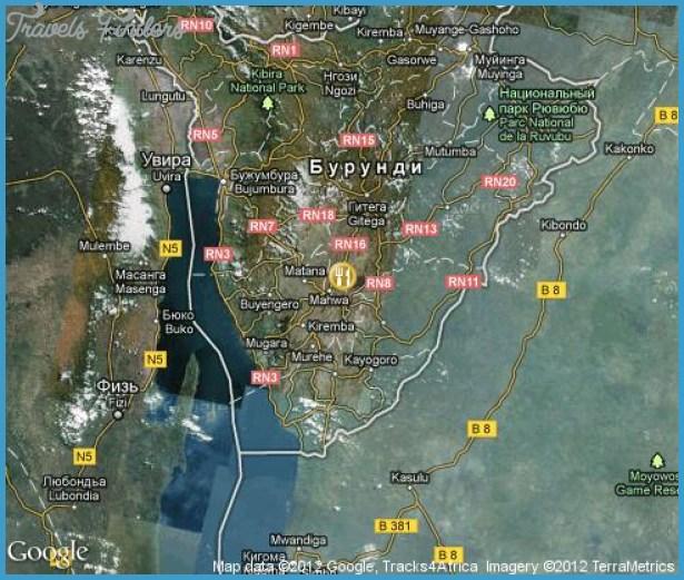 Burundi Map Tourist Attractions  _2.jpg