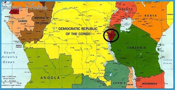 Burundi-Map.jpg