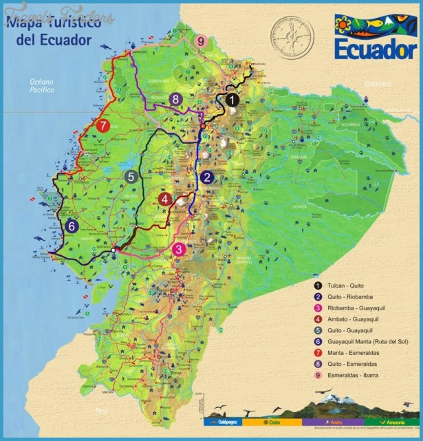 bus-map-ecuador.jpg