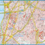 Cairo-Egypt-Tourist-Map-2.jpg