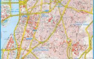Cairo-Egypt-Tourist-Map-2.jpg