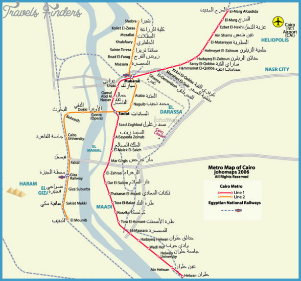 Cairo Subway Map _1.jpg