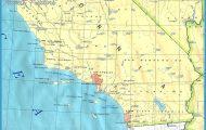 california_south_90.jpg