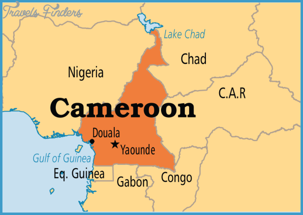 Cameroon-map.png