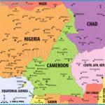Cameroon-political-map-Series-VectorMap-A-SKU-A7AJRV7-detailImg.jpg