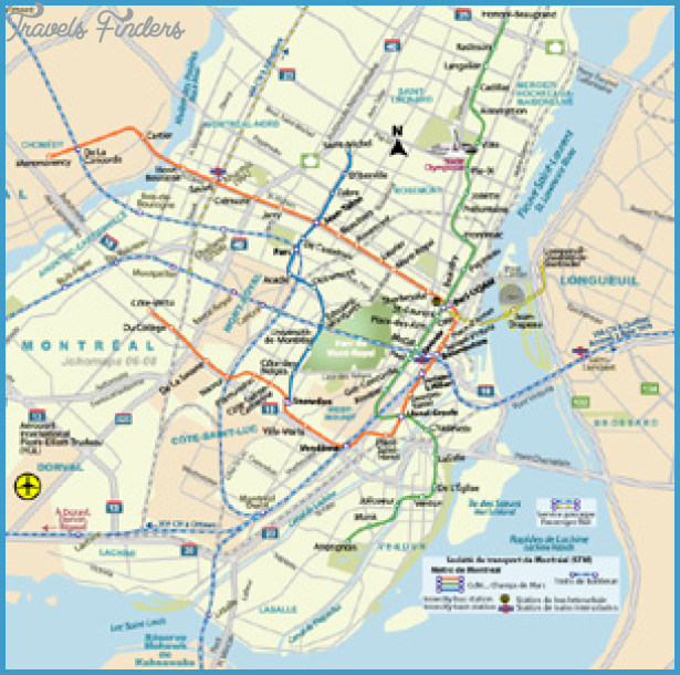 Canada Subway Map _19.jpg