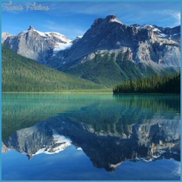 canada-tours-emerald-lake-yoho-national-park-r.jpg?mw=272