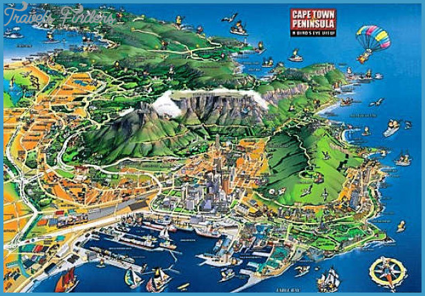 Cape-Town-Birds-Eye-View-Map.jpg