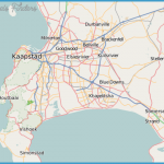 Cape Town Subway Map_0.jpg