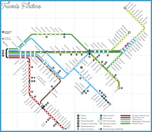 Cape Town Subway Map_1.jpg