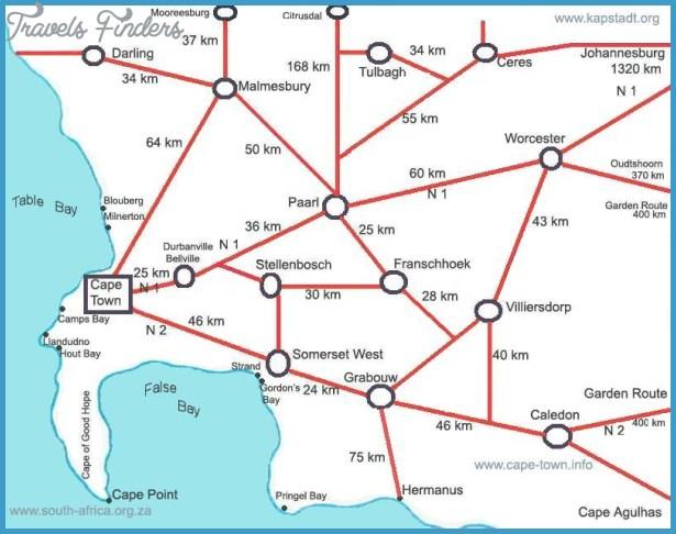 capetown-map-3g.jpg