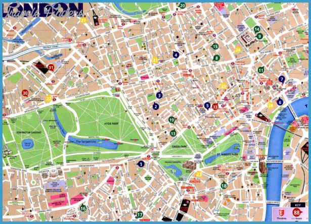 central-london-street-map.jpg
