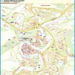 Cesky-Krumlov-Czech-Republic-Tourist-Map.mediumthumb.jpg