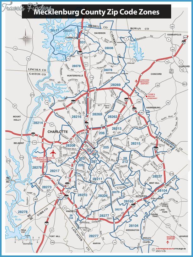 Charlotte Map _0.jpg