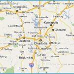 charlotte-metro-map1.jpg