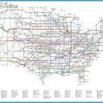 Charlotte Subway Map _0.jpg