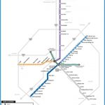 Charlotte Subway Map _1.jpg