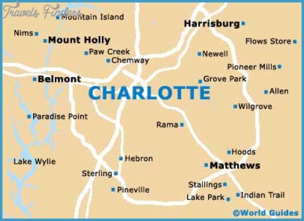 charlotte_map.jpg