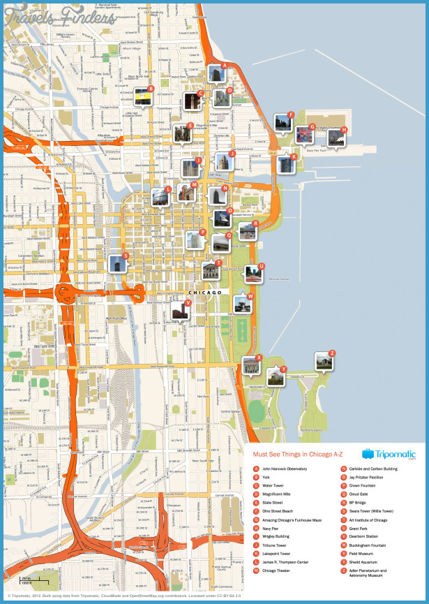 File:Chicago printable tourist attractions map.jpg - Wikimedia Commons