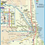 Chicago Subway Map_2.jpg