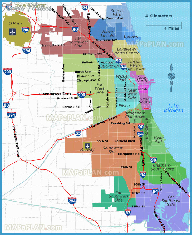 chicago-top-tourist-attractions-map-10-interstate-highway-district-neighborhood-region-suburb-zone-areas-lake-michigan-high-resolution.jpg