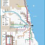 Design Around the World: Metro Maps | Webdesigner Depot