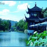 The Best Tourist Destinations in China | TheChinaVoice