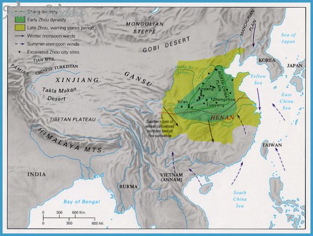 China_Shang_Zhou_Periods.jpg