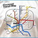 Cincinnati Subway Map _3.jpg