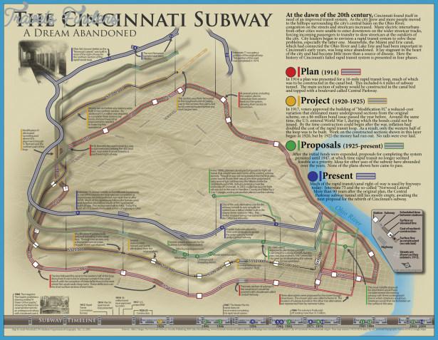 Cincinnati-Subway-System.jpg