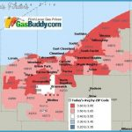 cleveland-area-price-heat-map-7-16-2013jpg-db267071339195b8.jpg