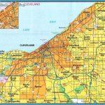 cleveland-map.jpg