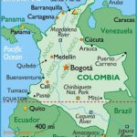 Colombia_Map-of-Colombia_7940.jpg