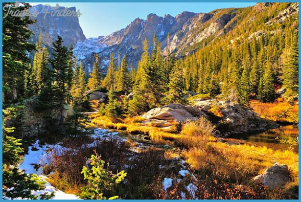 colorado-rocky-mountain-national-park-fall.jpg