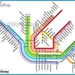 Copenhagen Metro Map _1.jpg