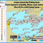 Offers a Fishing in Corpus Christi guide service amp hotel deals