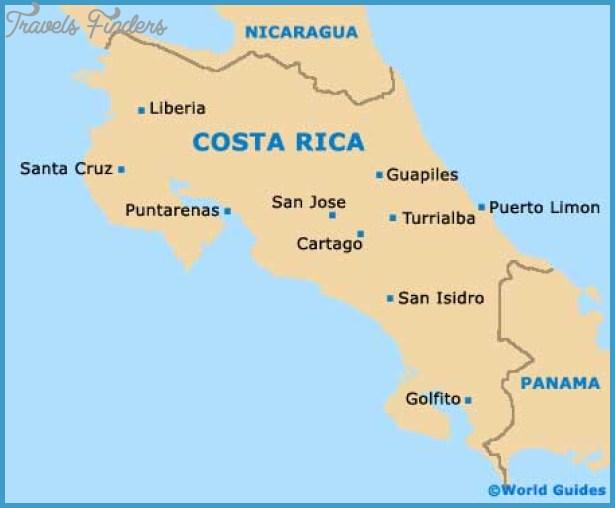 costa_rica_map.jpg