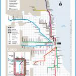 Design de cartes de métro et de cartes souterraines