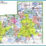 Dallas-Fort-Worth-Map.jpg
