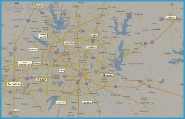 File Name : Dallas--Fort-Worth-Map.jpg Resolution : 1019 x 652 pixel