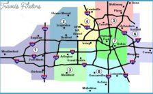 Dallas/Fort Worth Metro Map _0.jpg
