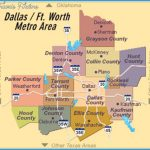 Dallas/Fort Worth Metro Map _6.jpg