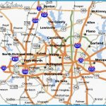 Dallas/Fort Worth Subway Map _7.jpg