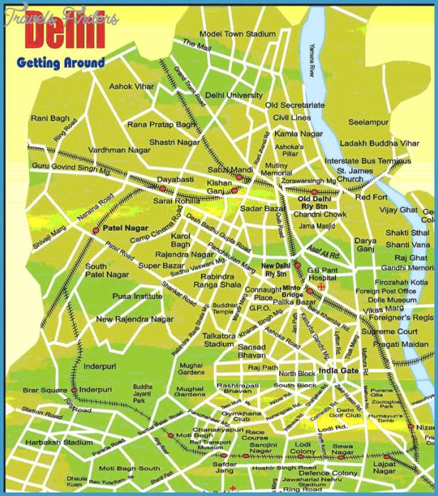 Delhi Map _6.jpg