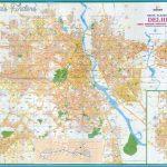 delhi-map.JPG
