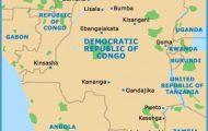 democratic_congo_map.jpg