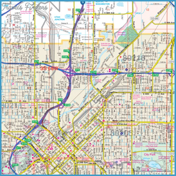 Denver Subway Map _1.jpg