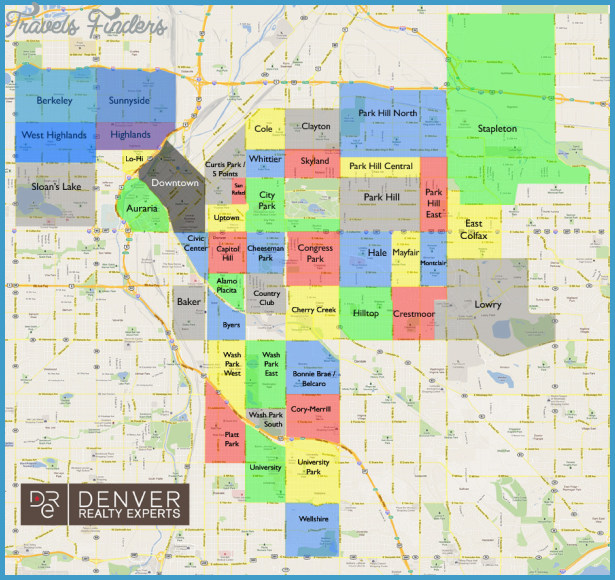 denver_neighborhood_map-v2_with_logo-website_925.jpg