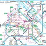 destination-guide-2012-zh.jpg